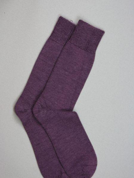 Alpaca Dress Sock Bundle