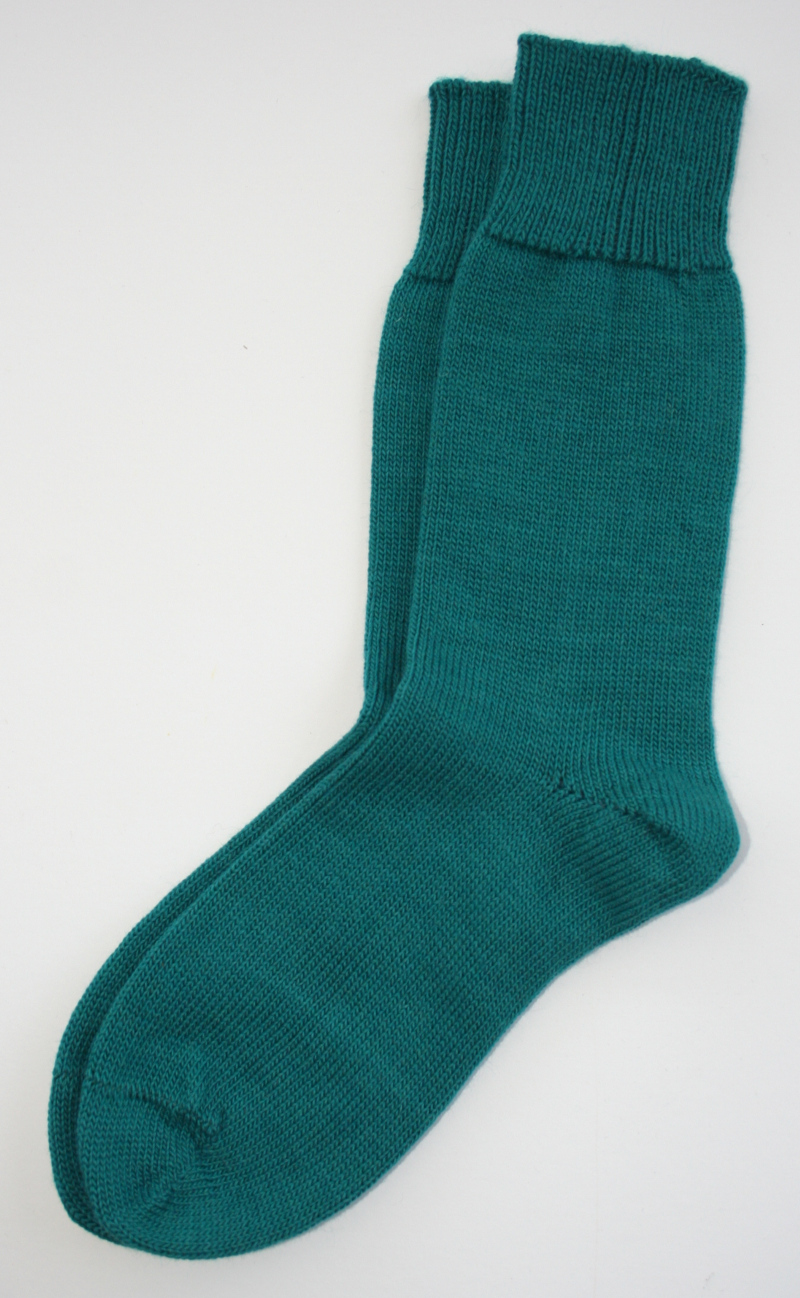 Made in UK Dress 3 Sizes Mens Womens Alpaca Everyday Socks Lots of Colours